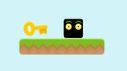 A very challenging, unique platform game in which your goal is to safely lead both black box friends to the exit. The problem is, you need to do […]