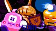 Platform Panic from the pixel masters Nitrome is a classic retro-styled platformer, in which your goal is to collect golden coins, avoid angry enemies and survive on the […]