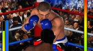 Get your boxing gloves and fight your way to the champion title in this excellent boxing simulation. Do you have what it takes to be the new challenger? […]