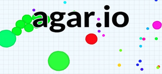 A simple, yet extremely challenging multiplayer online life simulation game. Control the colorful bacteria-like creature, eating smaller creatures that have the same color and avoiding bigger enemies. Good […]