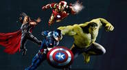 What if you could play all Marvel superstars in one game? In this fantastic game you can play as Captain America, Iron Man, Hulk or Thor and fight […]