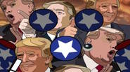 A funny, fast paced pinball game with the U.S. presidential theme… Keep your ball in the game for as long as you can, score points and multiply them […]