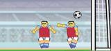 FOOTBALL FIZZIX