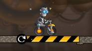 Go Robots are back! Control the team of robots – remove the obstacles and help them in getting to the escape portal. Have fun! Game Controls: Mouse – […]