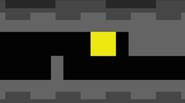A deceptively simple, but uber-challenging skill game in which you have one and only mission: to survive in the Hyper Tunnel. Just jump over the obstacles, don't crash […]