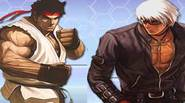King Of Fighters 1.91 is an updated version of the awesome beat'em up 2 player game, with plenty of new characters and locations. If you like Mortal Kombat, […]