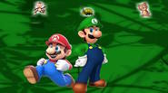 A great 2 Player platform game with Mario Bros returns! Save endangered animals in the jungle and put them back in place, avoid deadly monsters and traps and […]