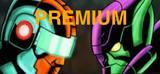 RAZE 3 PREMIUM