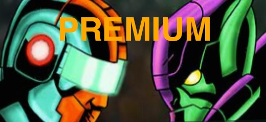 This is a special Raze 3 edition, with Premium content unlocked! RAZE 3 PREMIUM EDITION is available now for free on Funky Potato Games! Engage in fight and […]