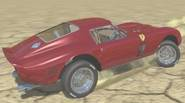 Scrap Metal is back, with even more automotive fun! Choose new car models, such as Chevrolet Camaro and recklessly drive on the dry lake surface. You can add […]