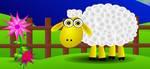 SHEEP PIMPIMP