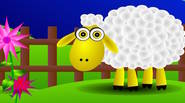 Have you ever wanted to Pimp Your Sheep? Now you have a unique opportunity to change your sheep's looks and style. Choose various eyes, hats, glasses and other […]