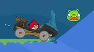 If you liked the superpopular Angry Birds Go, you'll surely like the free online game. Drive safely to the finish line, jump over holes and obstacles and hit […]