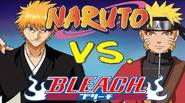 Bleach vs. Naruto is an awesome Anime-inspired fighting game. Choose your favorite character and win the anime fighting tournament. Choose the good or evil side and fight till […]
