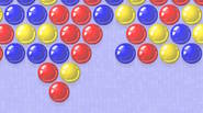 Another funky take on the classic Bubble Shooter game. Just aim and shoot colorful bubbles to create groups of 3 or more bubbles of the same color and […]