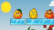 One of the juiciest games on Funky Potato! Your goal is simply to smash all fruits on every level – either by smashing them from above, or crashing […]