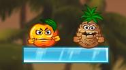 Fresh fruits anyone? In Fruits 2, your goal is pretty the same like in the first part. Just smash all fruits on every level – either by smashing […]