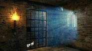 You woke up locked in the old prison cell. Your goal is simple – release yourself from the prison and find your way out of the Old City. […]