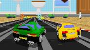 Wow, this is one of the most addictive racing games we played this year! Let's get back to 90's and drive like crazy in the jagged-edge, pixel world. […]