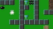 A pixel-for-pixel remake of the cult 8-bit puzzle game from 80's. Help the little robot named Robbo, who crash-landed on the abandoned planet, in collecting parts of his […]