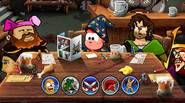 "Swords and Sandals 4, titled ""The Tavern Quests"" is all about funny gladiator minigames that you can play solo or with up to three of your friends. Create […]"