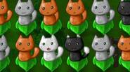 An epic bullet storm game returns! Choose your favorite character (we love the Cat) and spray your enemies with bullets and avoid their fire. Fast pace, lots of […]