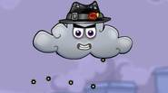 Gangster Clouds are after our favorite Oranges! Protect them from the rain of deadly bullets. Place various objects to create a safe place to hide from Ganster Clouds. […]