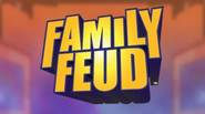 Take part in the free online version of one of the most popular TV shows ever – Family Feud! Can you guess answers to the hundreds of tricky […]
