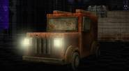 A night shift at Freddy Fazbear's fast food joint parking is definitely not a pleasant experience… Do you have what it takes to park all the cars precisely […]