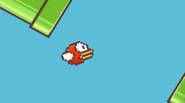 Flappy Bird strikes back, in the unofficial Part 2 of this epic game! This time your obstacle course is much, much harder to get through… just watching these […]