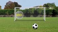 A simple soccer game in which you have to score as many free kicks as you can. Choose the proper angle and kick power and put your name […]
