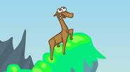 A funny game in which you're a llama, capable of changing gravity rules! Just press SPACE to switch gravity and run on the ceiling. Collect all stars and […]