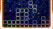 An excellent variation on the classic Tetris game, this time with neon-theme. Just move the falling pieces to complete horizontal lines. Compatible with mobile devices! Game Controls: Arrow […]