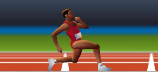Qwop ccuart Image collections