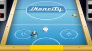 If you think you can play air hockey, then think again! Play against the best computer-controlled air hockey players and try to get win the Air Hockey Championship. […]