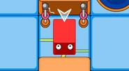 Blocky, a cute red cube, has a simple mission – to get as far as he can in the mysterious land, full of dangers and puzzles. Just jump […]