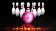 Enjoy the super-realistic bowling simulation and play against the best bowlers from across the globe. This is one of the best free bowling games we've ever played. Enjoy! […]