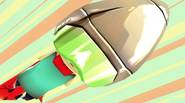 Bullet Boy is a brave young man who shoots himself from cannons and wants to save the world. Just aim carefully and launch yourself across 100 action-packed levels. […]