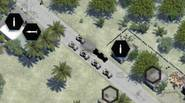 An awesome Tower Defense game in which you're in charge of the elite Spec Ops team. Deploy your soldiers and organize an ambush to protect your base from […]