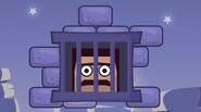 Bad Blocky Guys are back in Town! Save the lives of innocent citizens, Sheriff! You have to lock'em up in the jail – just remove various objects and […]