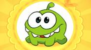 Cut The Rope is back! Our cute green monster is very hungry again and you have to feed him! Nom Om (that's his name) can be feed by […]
