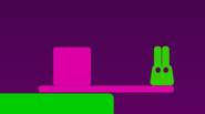 If you missed Easy Joe, you fully deserved the fourth part of this extremely funny, point'n click game. Find the solution to dozens of quests, be quick because […]