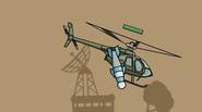 The global terrorist threat is rising… that's why you must join the battle against terror! Get into your powerful chopper and eliminate all terrorists in this fast paced […]
