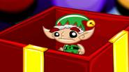 Elves are very sad… and our Monkeys too! Find out why Elves are sad, and help them so that everyone's happy. A fantastic Christmas themed game for all […]