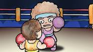 Enjoy this awesome boxing management game. Choose your fighter, improve his skills and challenge the champions! Can you make it to the top without being knocked out? Game […]