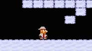 A funny Christmas version of the cult Mario Bros game. Collect all gifts, avoid enemies and beat all 10 levels to get to kids, waiting for your Christmas […]