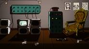 A really dark and intriguing point'n click adventure game. Find your way out from the mysterious chamber, full of strange surveillance equipment and other puzzling objects. Can you […]