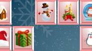 Let's have some quality time with Xmas Mahjong, 2016 edition. Remove all paired blocks (they have to be free, i.e. no more than two adjacent pieces next to […]