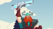 What happens if you equip the brave Viking berserker with a shotgun from the future? Check it out in this fast-paced shoot'em up game, featuring Vikings, wild animals […]