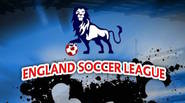 Enjoy the English soccer league simulation. Choose your favorite team and make it to the top of the ranks. Have fun! Game Controls: WASD – Steering In Attack: […]